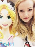 Photo de Liv-Maddie-Series-Disney