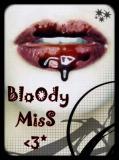 Photo de x-BloOdy-misS