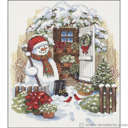 Bientôt Noel