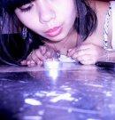 Photo de xx-I-want-dream-xx