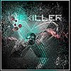 x-killer-official