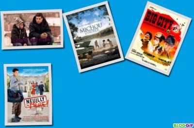 tous ces films