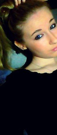 APPLExGiiLT  ♥