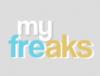 myfreaks