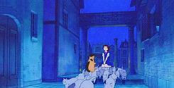 Le Royaume des Chats