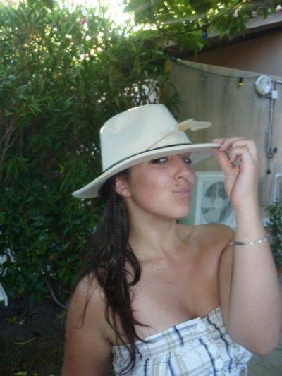 • » Mon Blog C'est Comme Un PiilOn ... Sii T'aiime, Tu    Faiis Tourner XD   & Sii T'aiime Pas : Casse Toii [ X ]