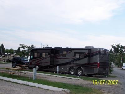 le camping car am ricain les putain d 39 s du 68. Black Bedroom Furniture Sets. Home Design Ideas