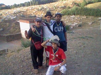cc 9ada kachafa