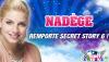 NADÈGE REMPORTE SECRET STORY 6 !