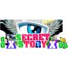 ooX-secret-story-Xoo