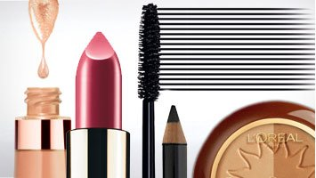 MakeupForBeauty
