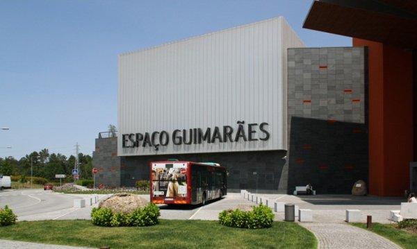 T.U.G  GUIMARAES