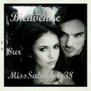 Photo de MissSalvatore38