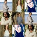 Photo de fan5lost