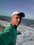 Photo de vivemo7sine