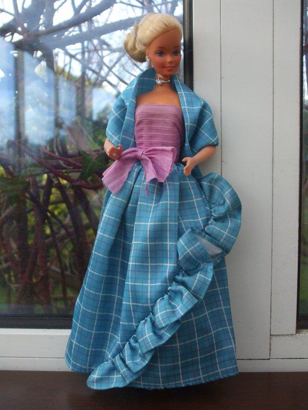 Haute Couture de 1984