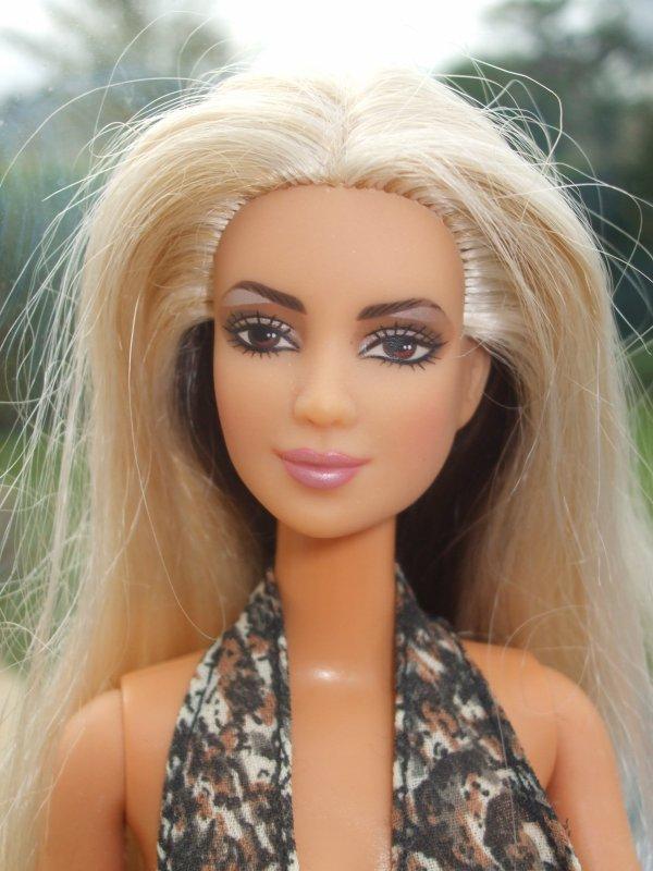 Pour Barbiecatetsesdolls (entre autres  ^^)