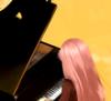 Manga Worl Scans Paradise!♥ OST / «C'est quand je l'éffleur de mes doigts que je peut enfin faire le lien entre mon monde et le tiens» (2011)
