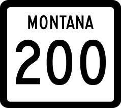 !!!!! 200 PERSONNES !!!!!!