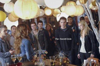 Stills 1x13