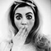 Lies - Marina And The Diamonds