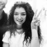 The Love Club - Lorde (2013)
