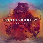 Counting Stars - OneRepublic (2013)