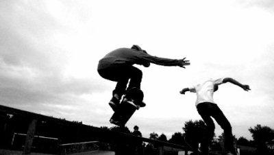 Skate_for_life
