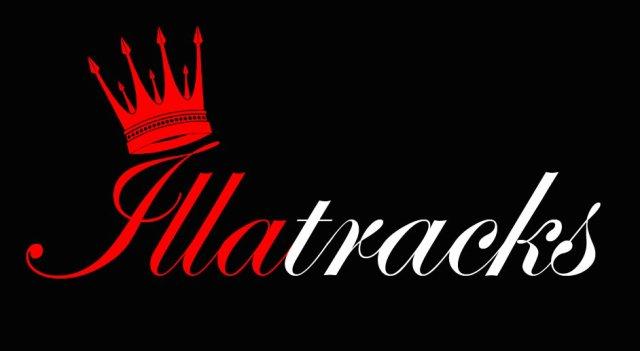 Blog de Illatracks
