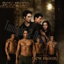 Photo de Twilight-2-New-Moon