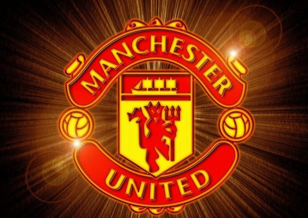 Manchester United it is Red not white !