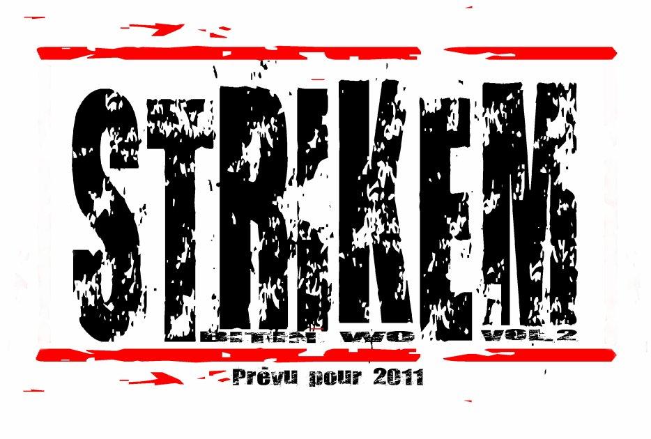 strikem
