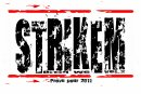 Photo de officiel-strikem
