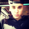 justindrewbieber227