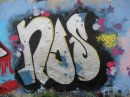 Photo de nosoner-graffiti