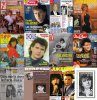 Archives - Magazines