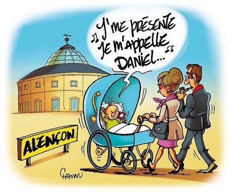 Par Ouest-France