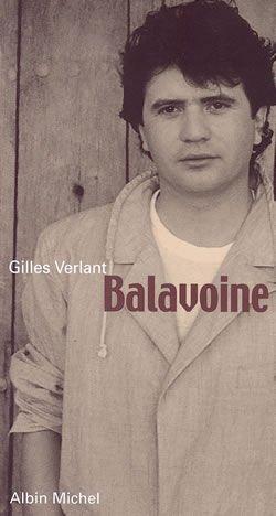 Le journaliste musical Gilles Verlant est décédé. Repose en paix †