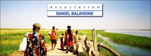 L'Association Daniel Balavoine, la fin ?