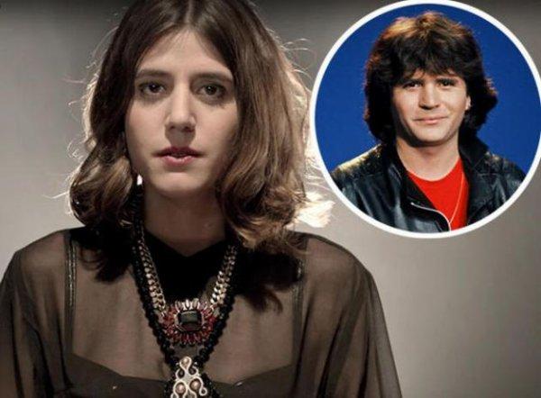 Joana : la fille de Daniel Balavoine sort de l'ombre et raconte ce père qu'elle n'a pas connu