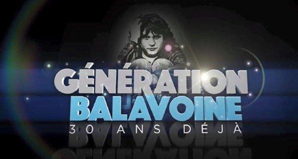 TF1 diffuse une émission en hommage à Daniel, le samedi 9 janvier