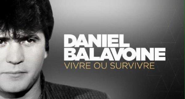 W9 diffuse une émission en hommage à Daniel, le mardi 5 janvier à 20h55
