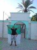 Photo de algeriennetahsah3113
