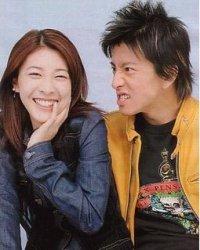 Pride : Drama Japonais, 2004.