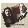 New-vampire--12