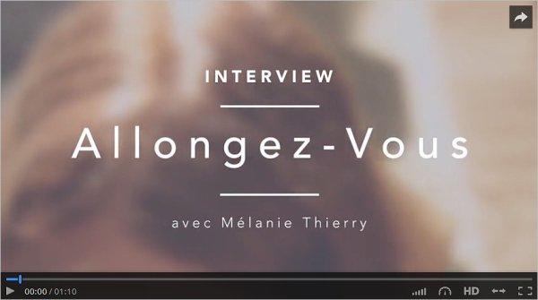 _ 20/10 : Léa Seydoux était invité à un cocktail organisé par la Fondation Louis Vuitton. Léa est juste radieuse dans cette robe longue. Vos avis ?.