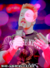 Nikki-Sheamus-Fiction