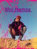 Photo de hamza-49