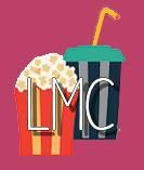 Relis les moments les plus culte/drôle/émouvant de tes séries ou films préférés ! ♥