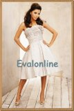 Photo de evalonline